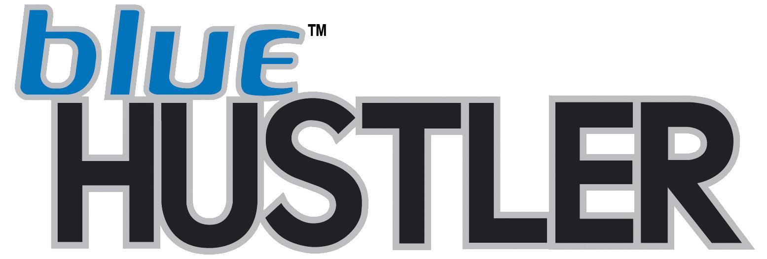 Hustler Blue (Ночной канал). Добавил. Порно каналы 18+.
