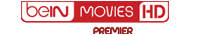 beIN MOVIES PREMIER HD