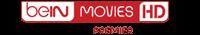 beIN MOVIES PREMIER HD