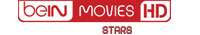 beIN MOVIES STARS HD