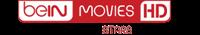 beIN MOVIES STARS HD