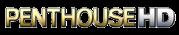 Penthouse HD