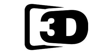 Kaynak http www digiturk com tr kurumsal logolar
