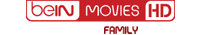 beIN MOVIES FAMILY HD