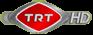 TRT HD Tanıtım Kanalı