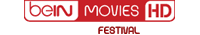 beIN MOVIES FESTIVAL HD