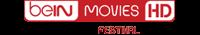 beIN MOVIES FESTIVAL HD