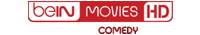 beIN MOVIES COMEDY HD