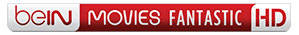 beIN MOVIES FANTASTIC HD