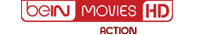 beIN MOVIES ACTION HD