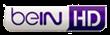 beIN HD