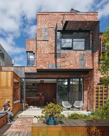 Grand Design's Australia