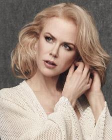 Ayın Starı: Nicole Kidman