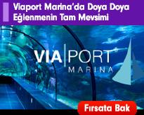 Viaport