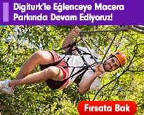 Antalya Extrempark