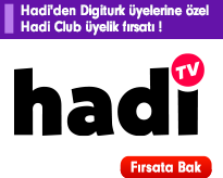 Hadi Club