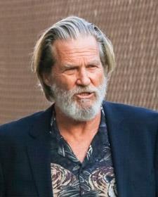 Ayın Starı – Jeff Bridges