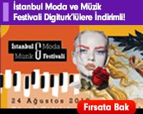 Müzik ve Moda Festivali