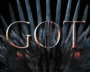 Game of Thrones (Final Sezonu)