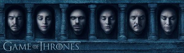 """""""Game of Thrones"""" Digiturk'te"""