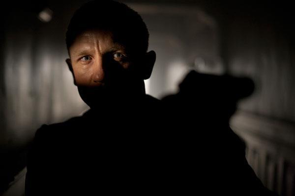Digiturk'ten 007 Bond kanalı