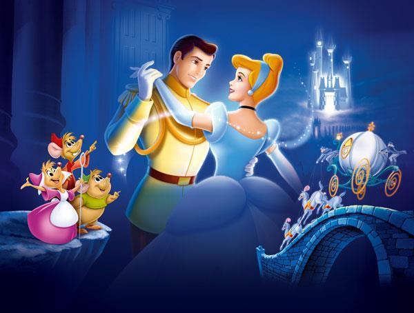 Disney'in prensesleri yarıyıl tatili boyunca Digiturk'te