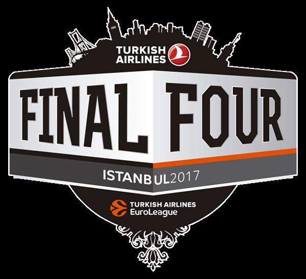 Avrupa'nın en iyileri Dörtlü Final için parkede, büyük heyecan Digiturk'te