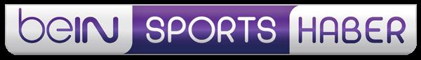 Digiturk'ün şifresiz kanalı beIN SPORTS HABER artık Kablo TV'de