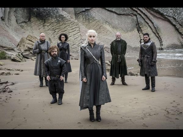 Game of Thrones'un final sezonu 2019'da sadece Digiturk'te, ilk 7 sezonu da beIN CONNECT'te