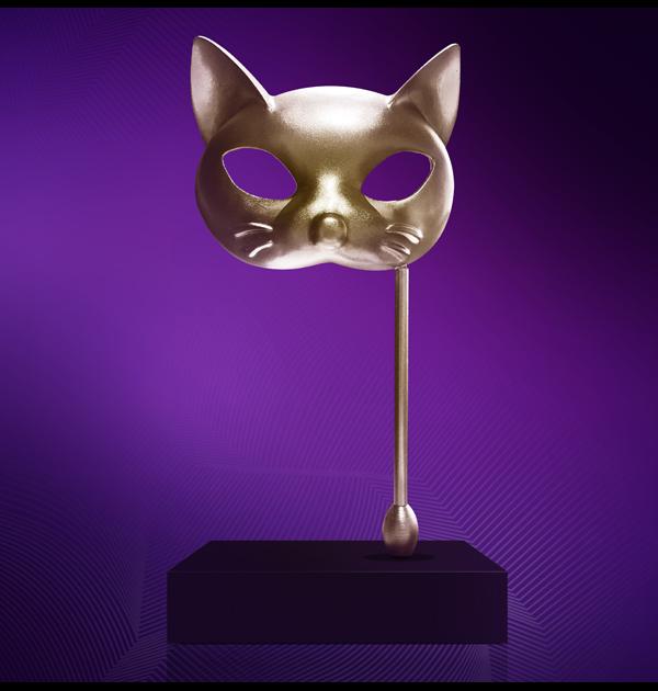 Felis Ödülleri'nde Digiturk'e 3 Altın, 6 Başarı Ödülü