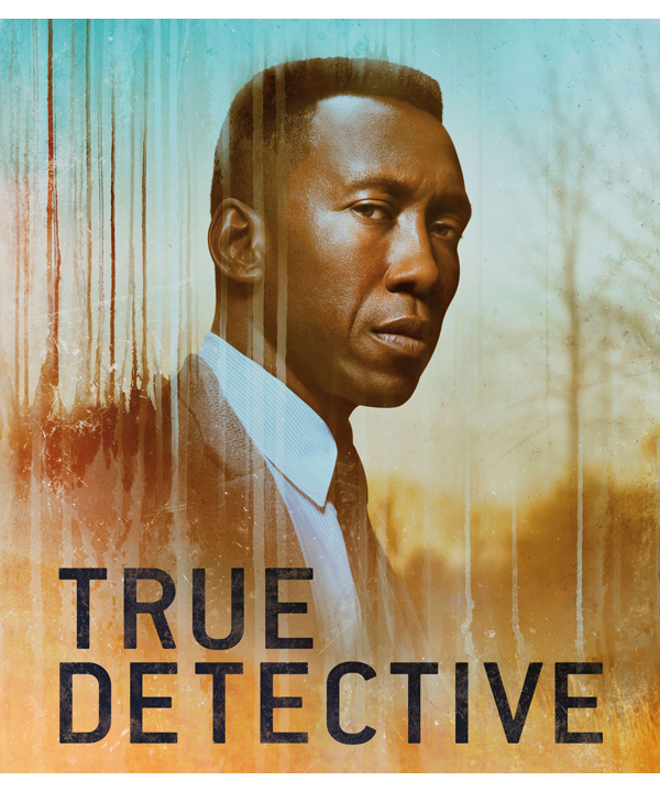 Heyecanla beklenen True Detective dizisinin 3. Sezonu Ocak'ta Digiturk'te