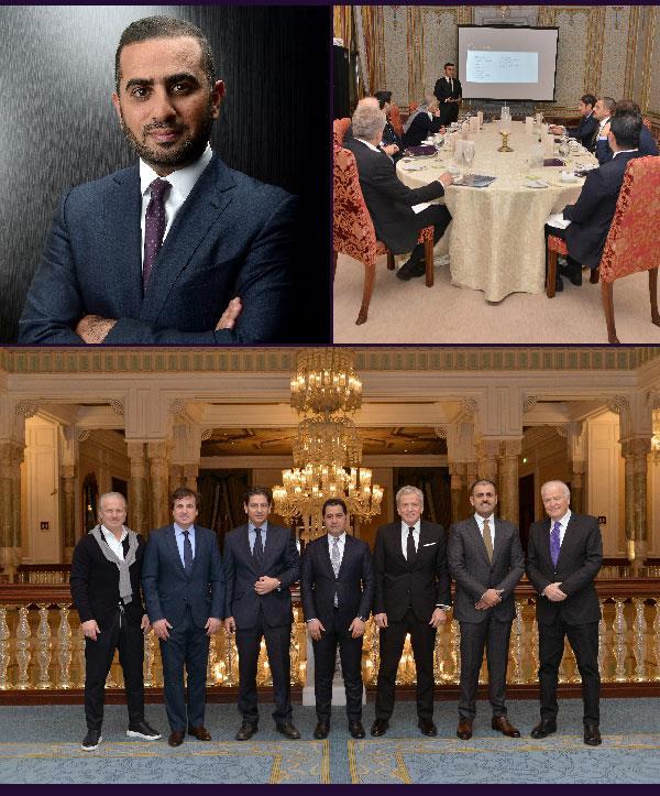 Futbolun Süperleri Ödül Töreni için hazırlıklar Jüri Toplantısıyla Başladı