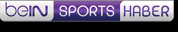 E-spor heyecanı beIN SPORTS'ta yaşanıyor!