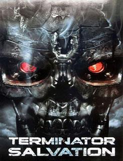 Terminatör 4 Kurtuluş Terminator Salvation Bein Movies Premiere