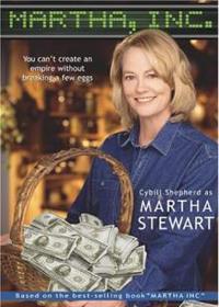 Martha, Inc.: The Story of Martha Stewart
