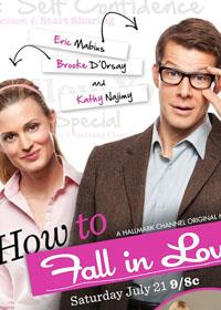 Ver pelicula the dating coach