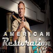 Amerikan Restarasyon 8. Sezon