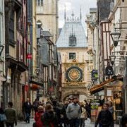Bağımsız Filmler: Normandiya Keş...
